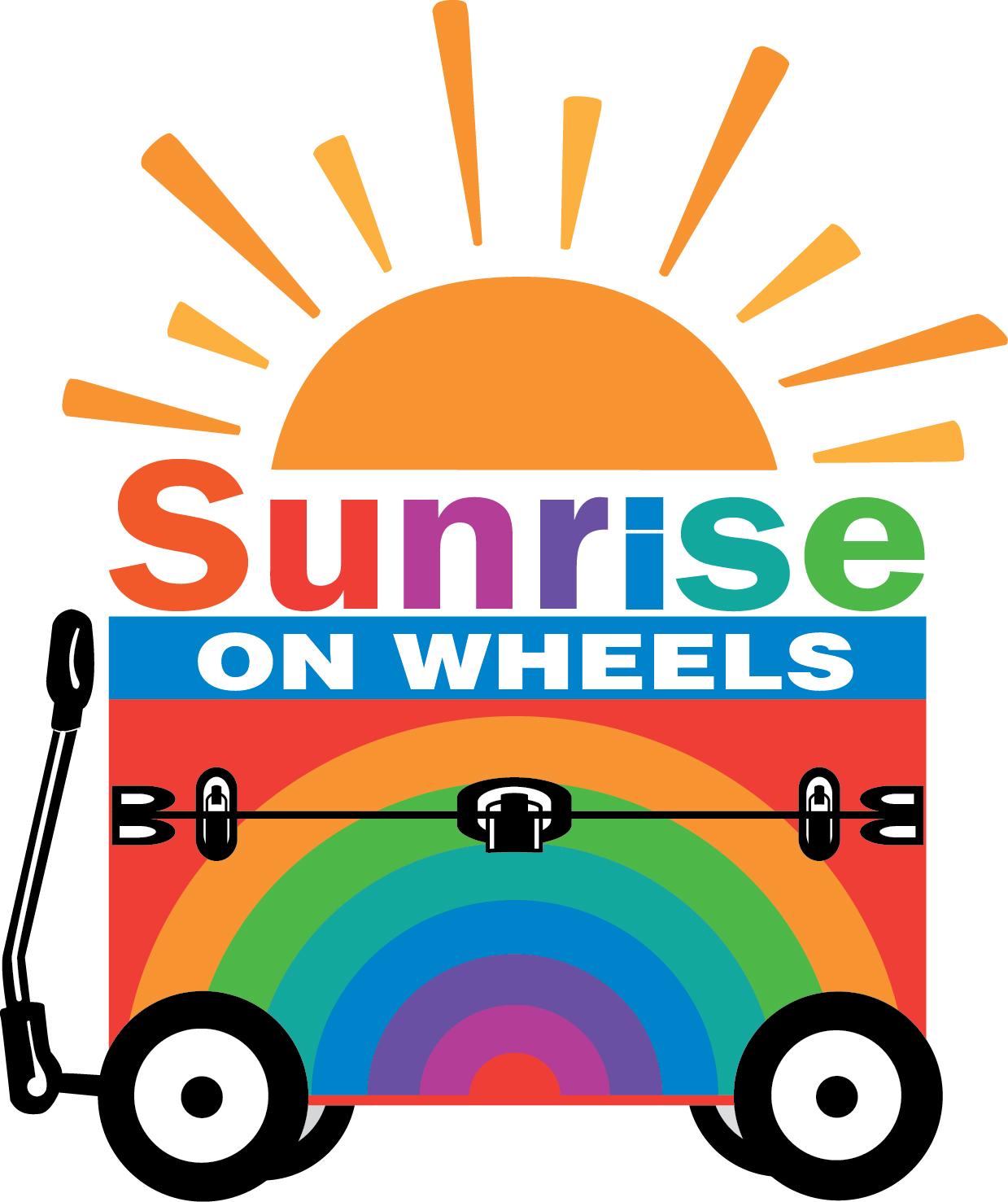 Sunrise On Wheels_new_rgb