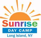 Long-Island-Logo_rgb