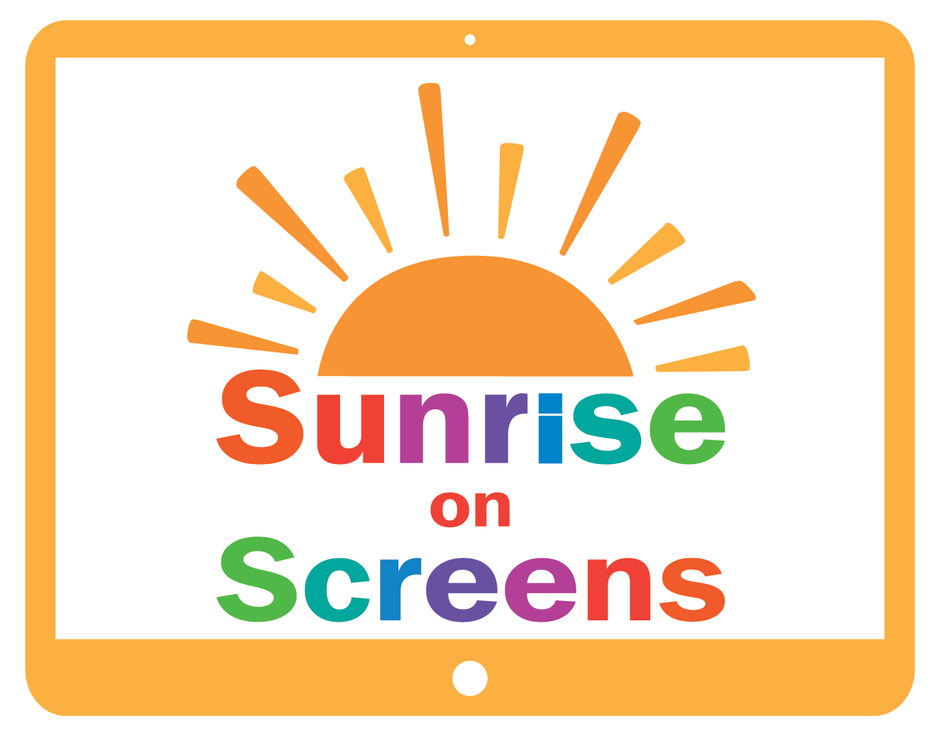 SunriseOnScreens_Logo