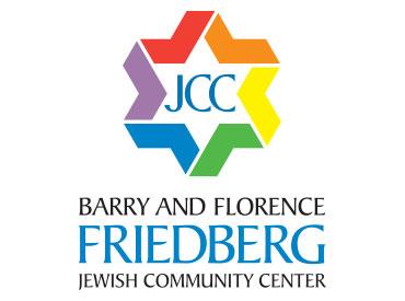 Friedberg-JCC