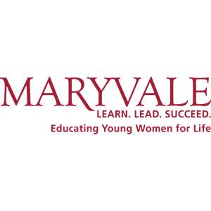 Maryvale-fulltag-201
