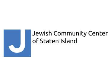 SIJCC_Logo